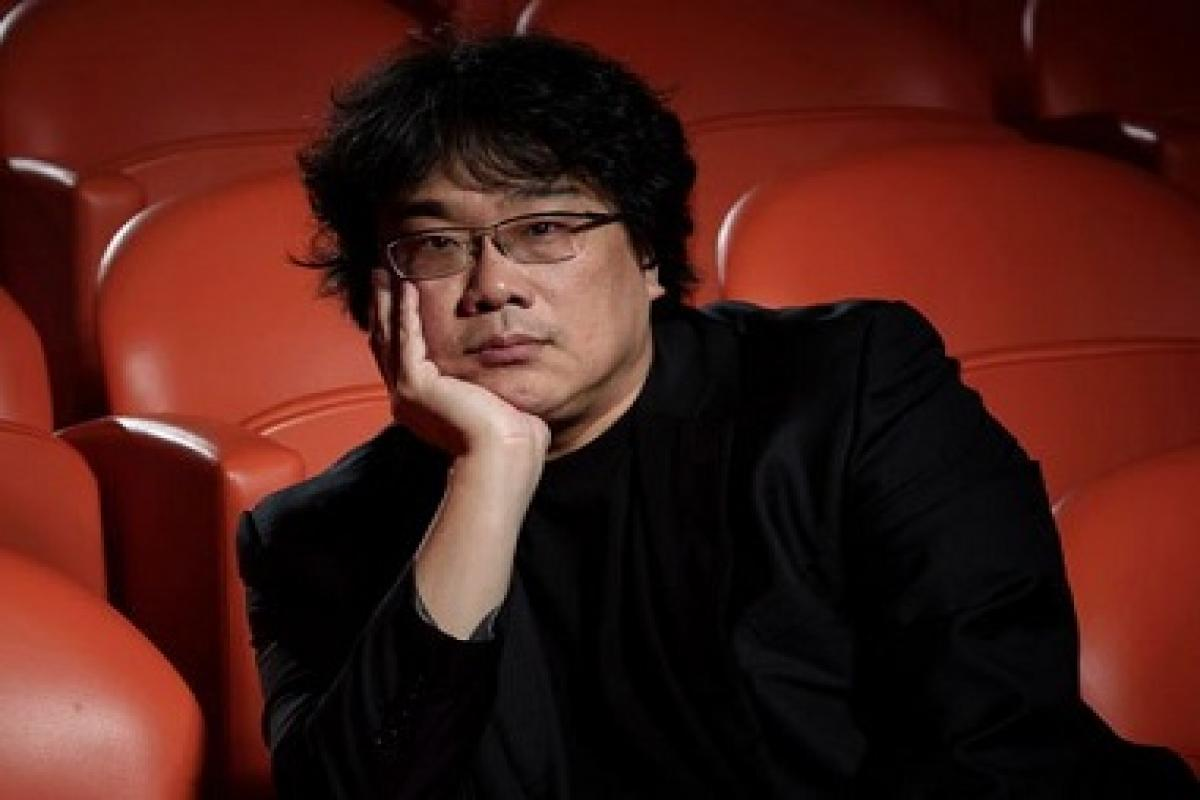 """¿Será Marvel? Los próximos proyectos de Bong Joon-ho tras ganar el Óscar por """"Parasite"""""""