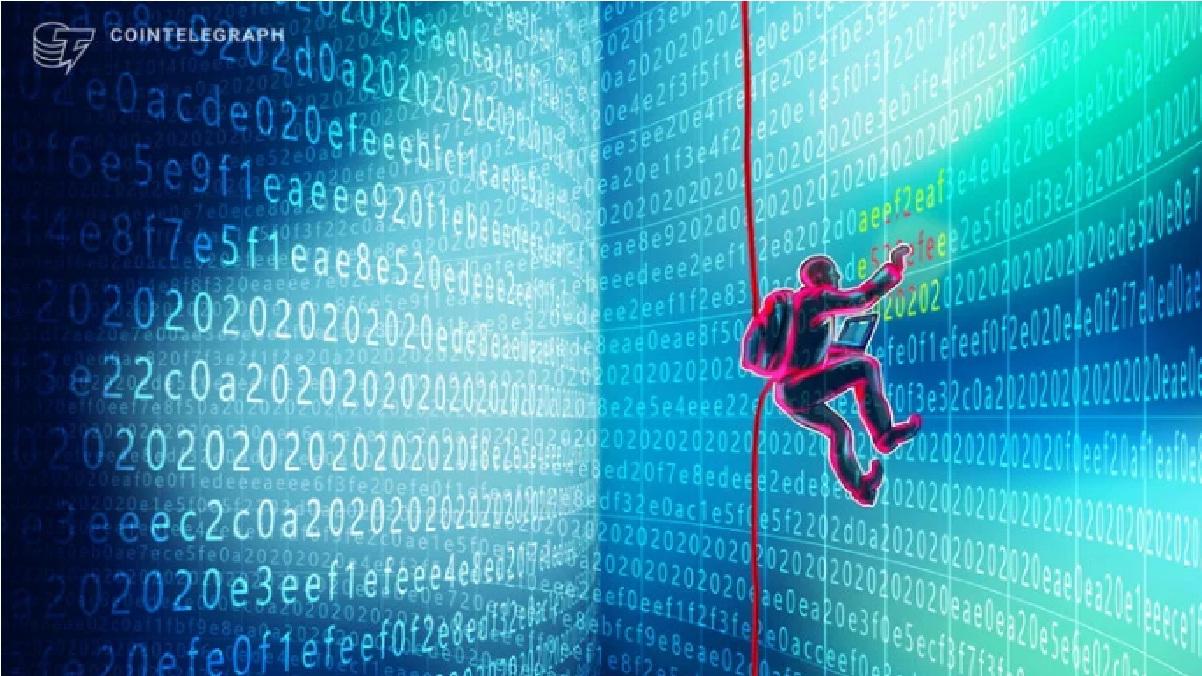 Hackers cifraron datos de 5 firmas de abogados estadounidenses y pidieron rescate en criptomonedas