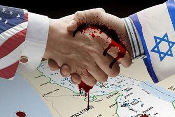 ONU revela lista de transnacionales y empresas israelíes cómplices de la ocupación palestina