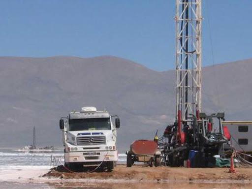 Luis Arce ante la privatización: Golpe de Estado no fue contra el indio sino por el litio
