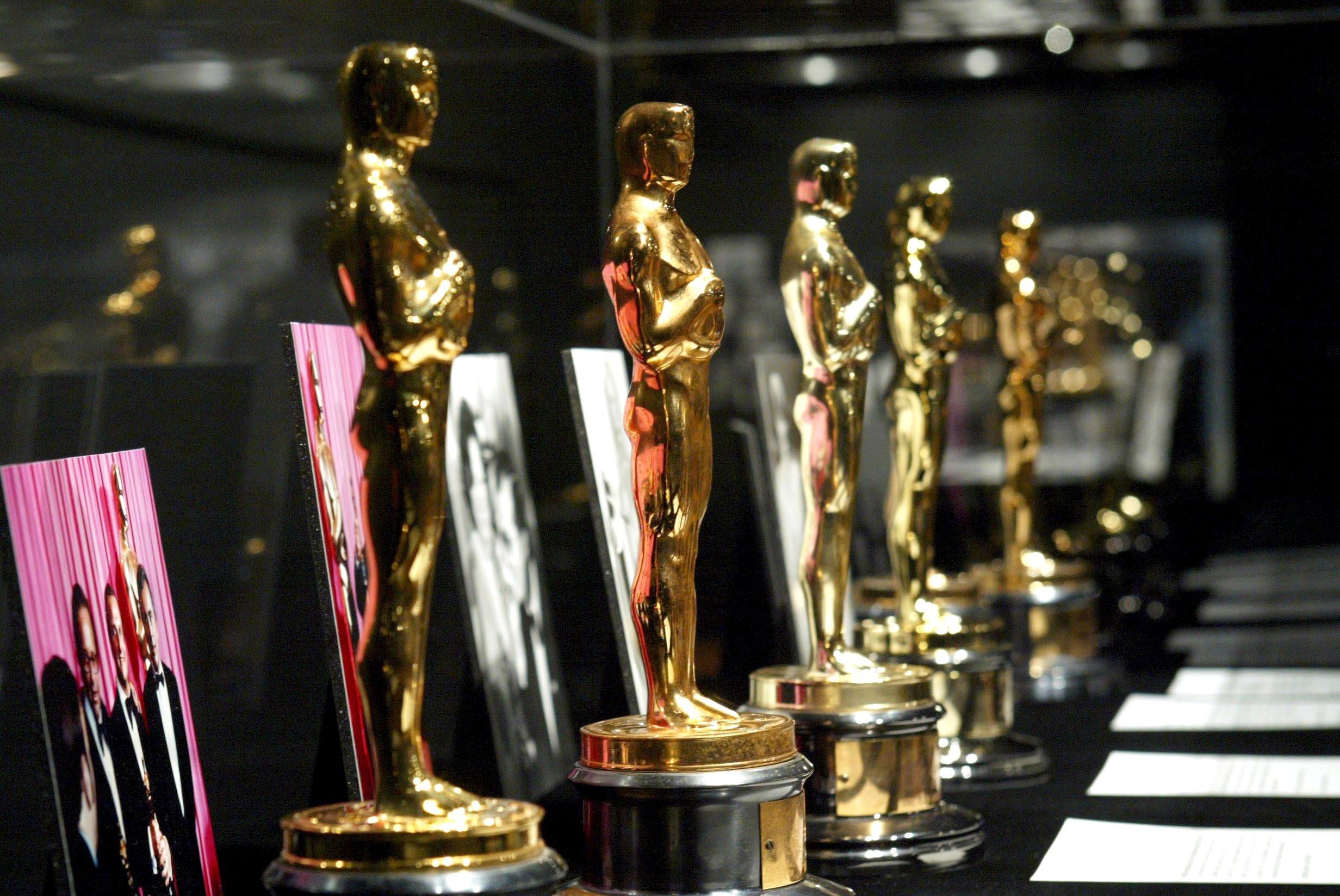 """""""Y el Óscar va para…"""" ¿Reveló la Academia los ganadores vía Twitter?"""
