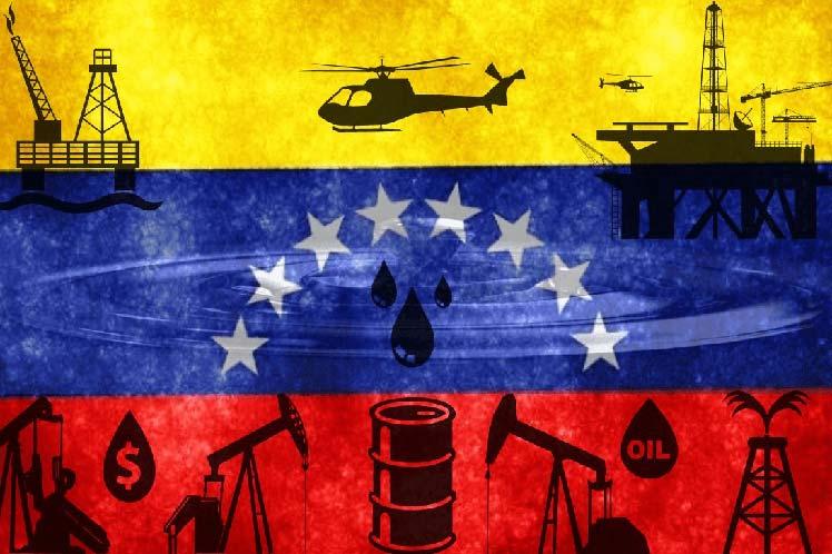 El difícil aunque no imposible camino de la recuperación económica en Venezuela