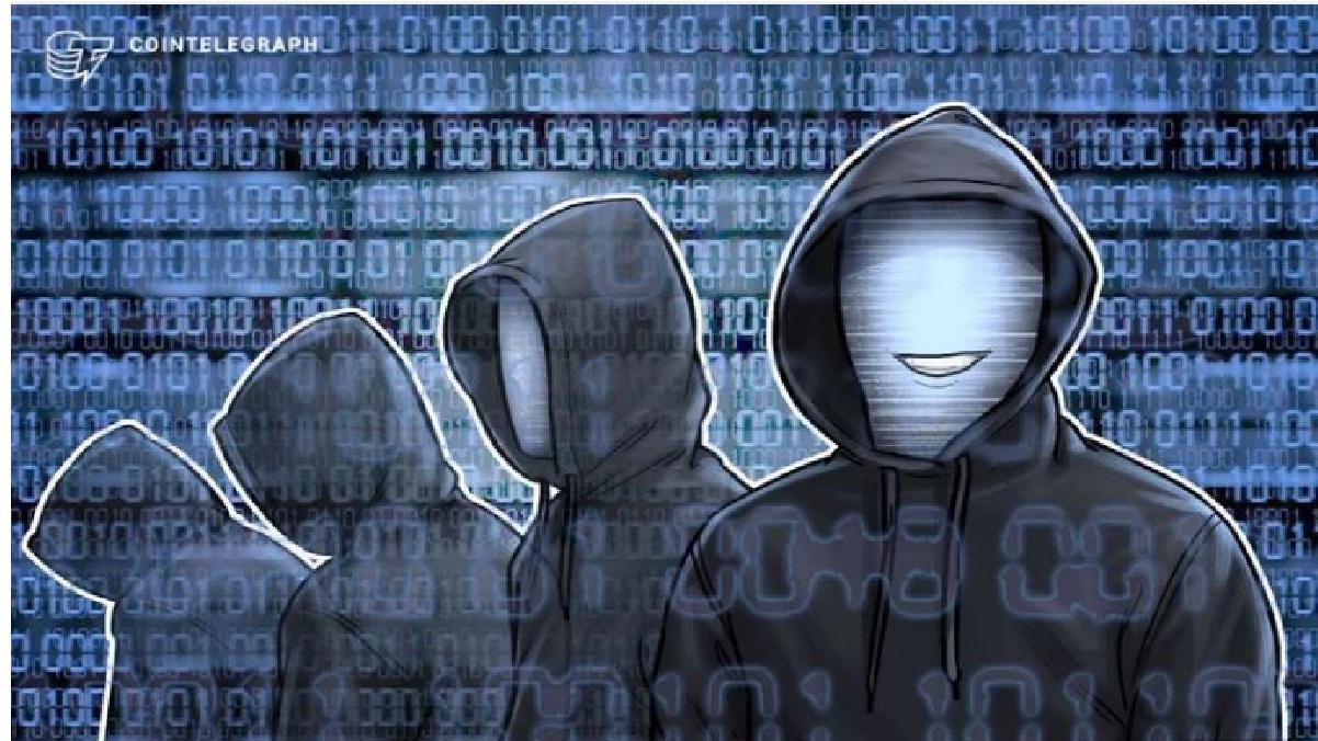 Hackean aplicación de transporte público en Argentina y solicitan rescate en Bitcoin