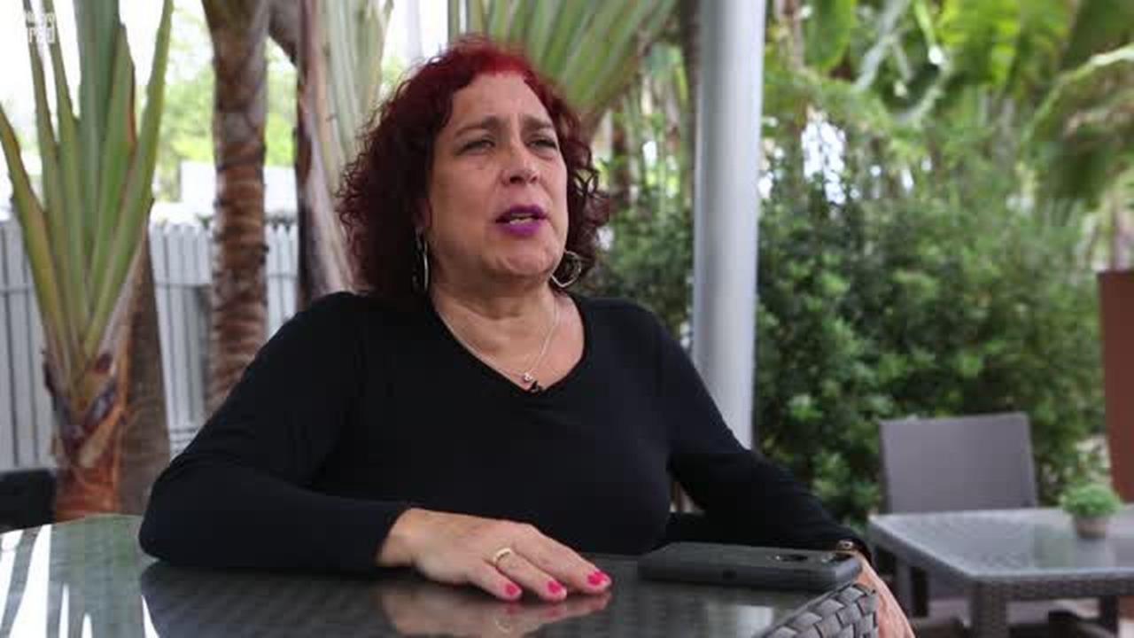 Diputada del partido de Guaidó señalada en desfalco a PDVSA por $ 4.500 millones