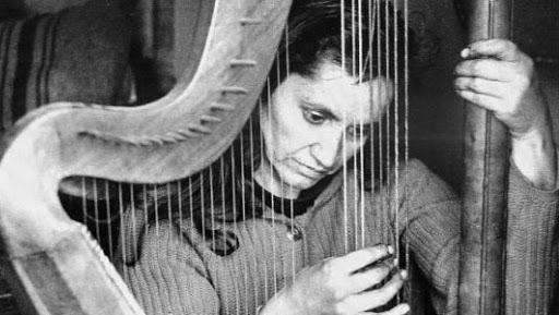 Ruta del Canto Libre recordará a seis pilares de la música chilena en el Cementerio General