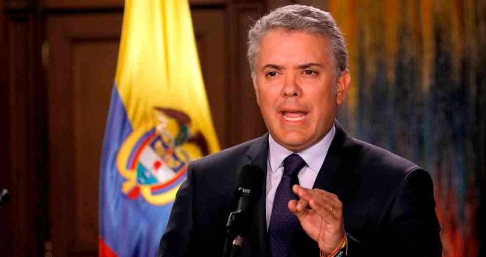 Coronavirus en Colombia: El poder económico se impone y coloca en riesgo a cuatro millones de habitantes