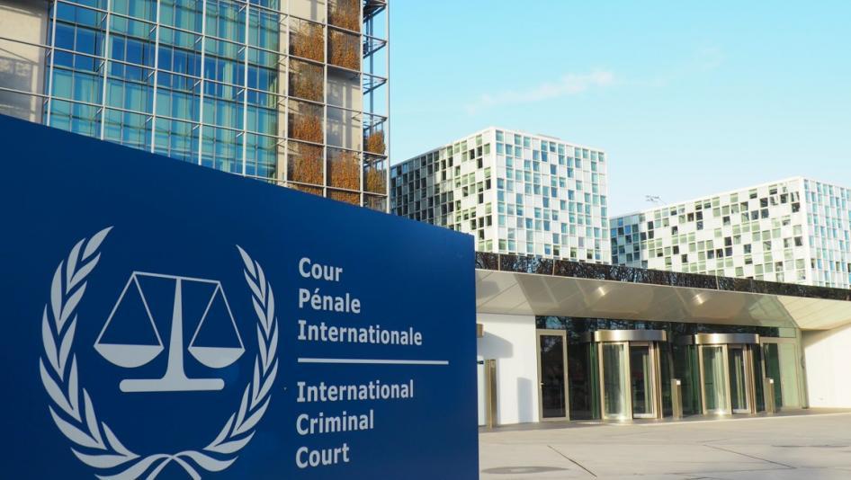 CPI autoriza investigar crímenes de guerra en Afganistán y EE. UU. reacciona