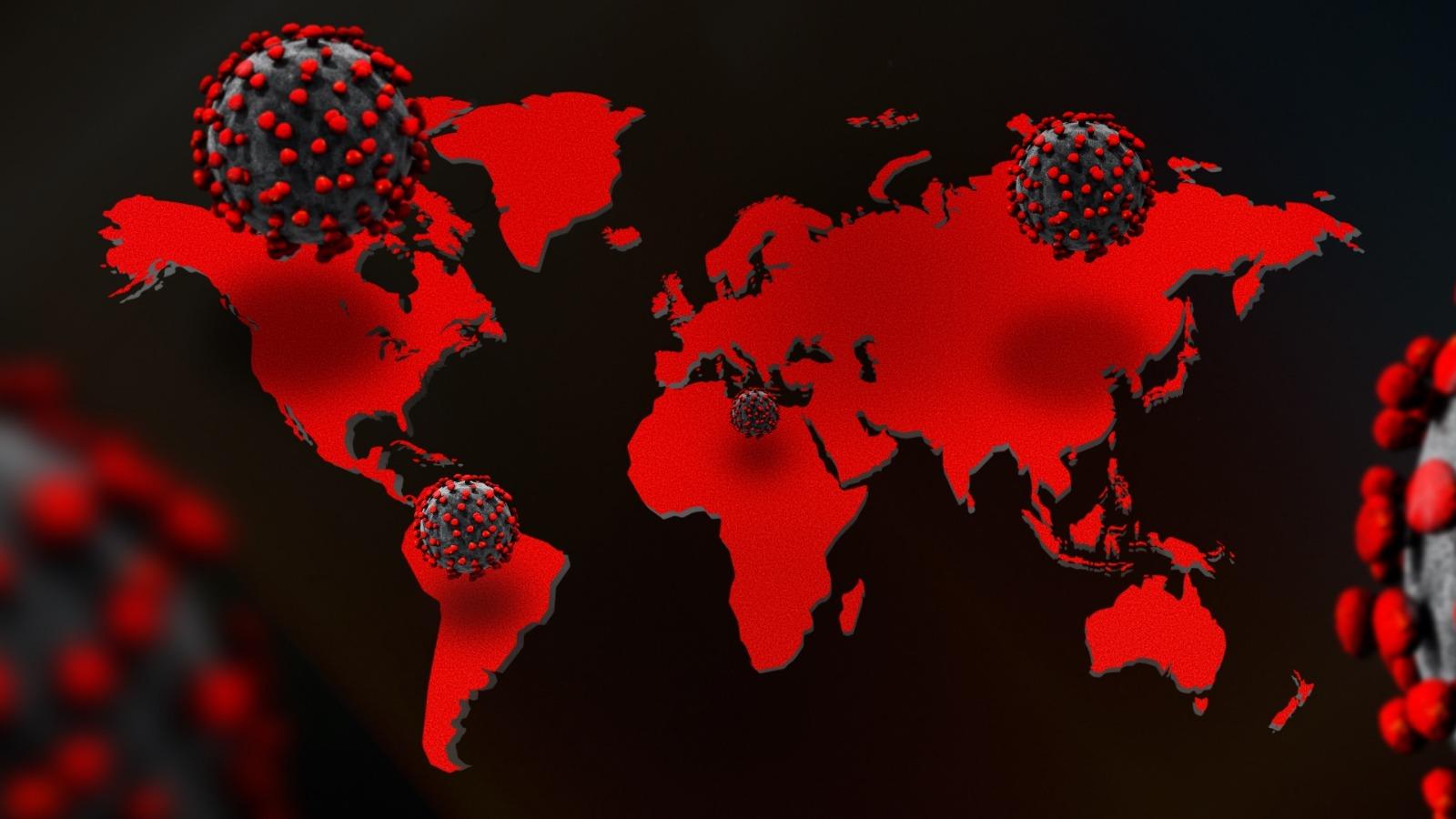 ¿Cuál es el país mejor preparado para afrontar la pandemia del coronavirus?