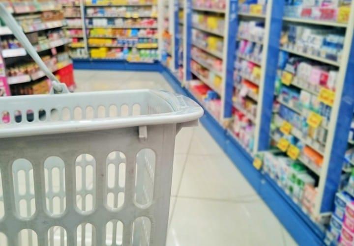 Alza indiscriminada en productos de primera necesidad por Coronavirus: Diputados presentan requerimiento ante la FNE