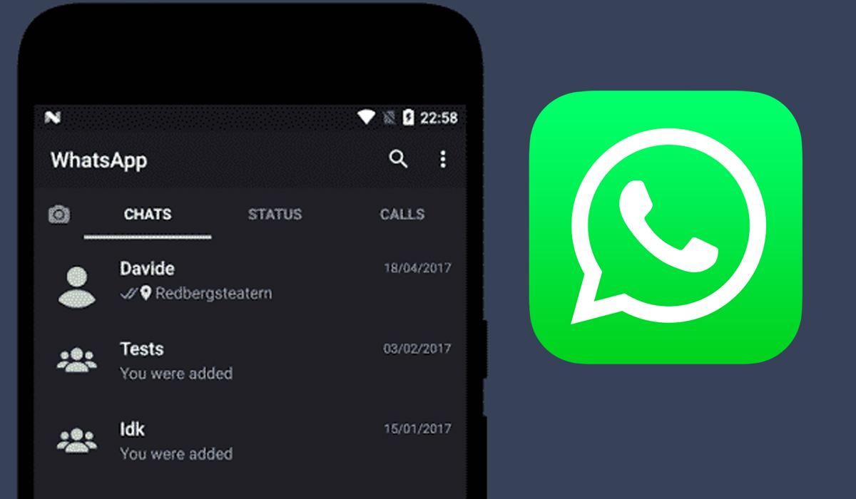 WhatsApp limita reenvío de mensajes para evitar la desinformación