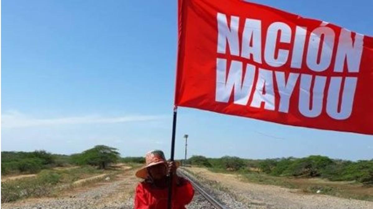 Comunidad Wayúu reafirma solicitud de ayuda humanitaria por Covid-19