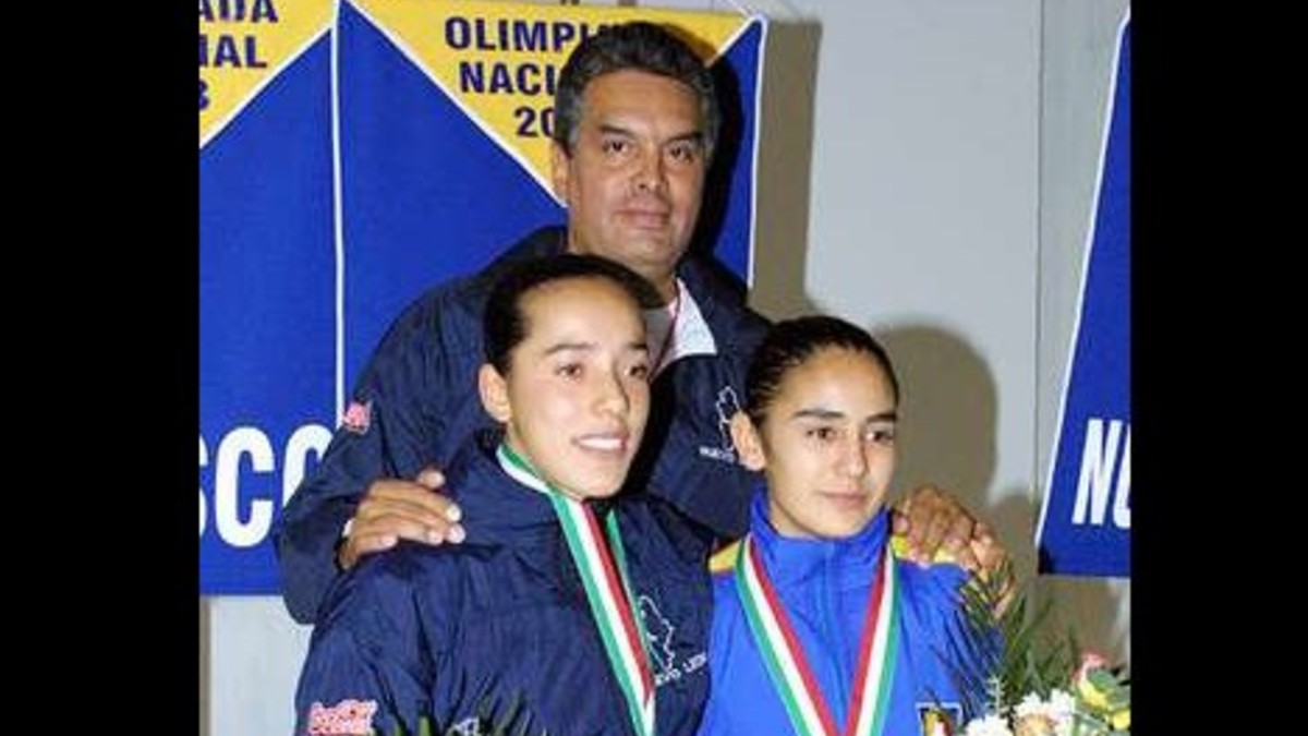 México toma medidas ante casos de abusos y pederastia en deportistas
