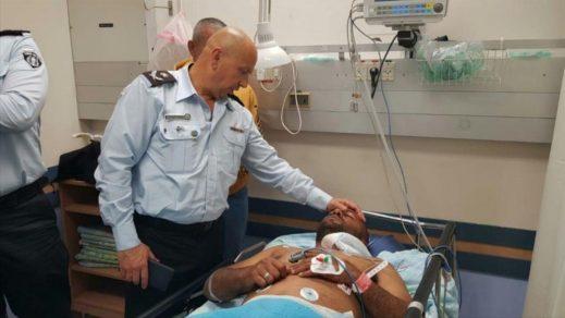 Israel supera a EE.UU. en muertes per cápita por COVID-19