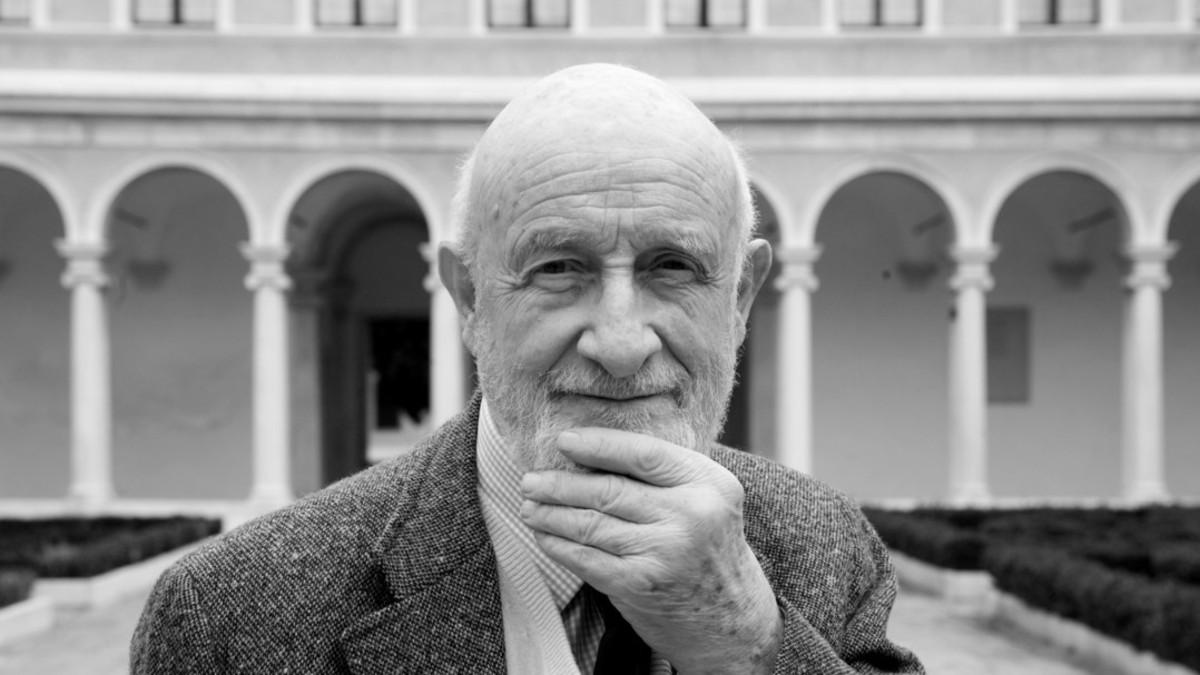 Fallece el arquitecto del Estadio Olímpico de Barcelona por Covid-19