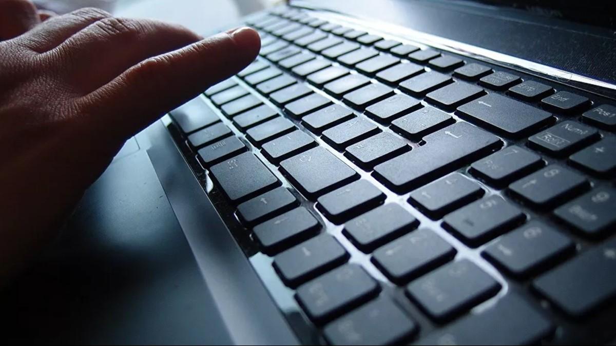 Hackers aprovechan el coronavirus para realizar ataques en línea y estafas de criptomonedas