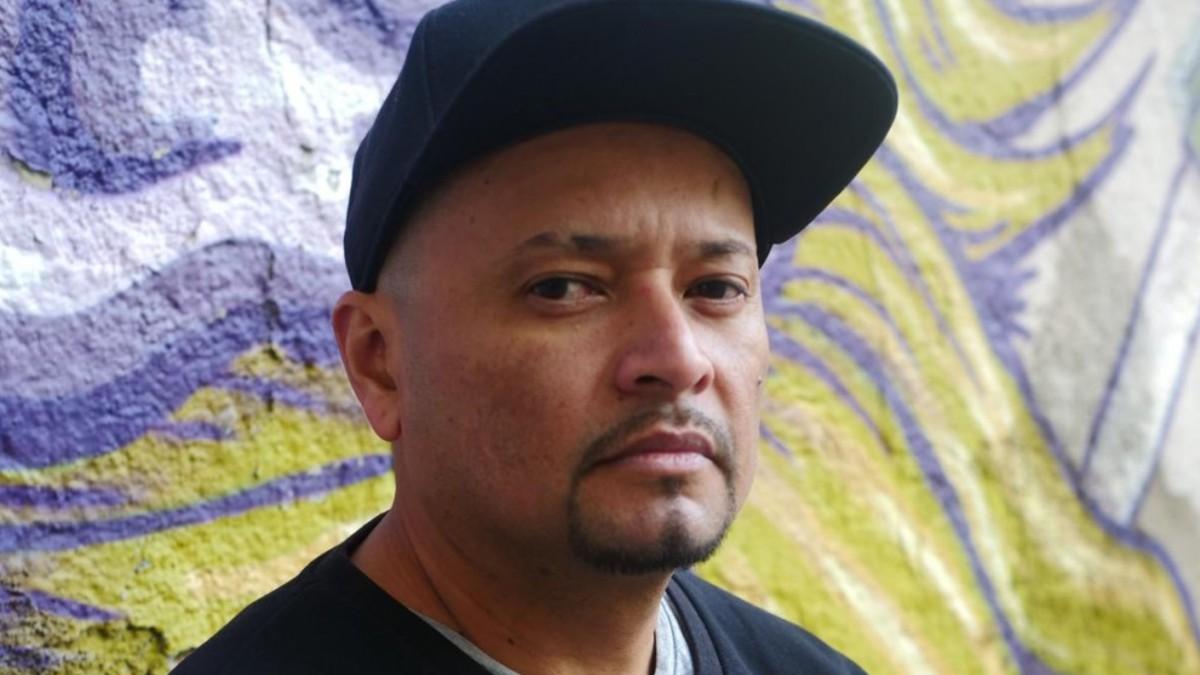 Expandillero César Andrade: «Una pandilla es un grupo de gente joven que quiere tener una oportunidad»