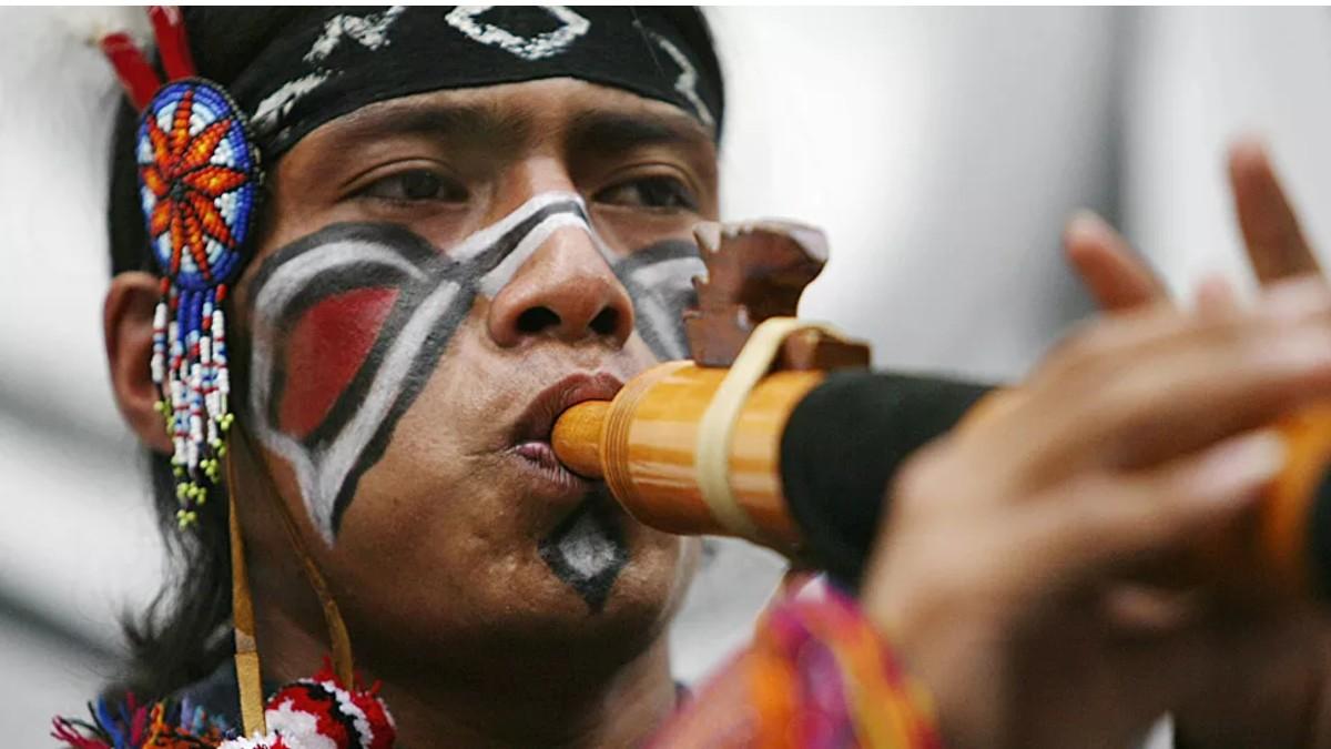 Indígenas en Perú en riesgo inminente ante COVID-19 por desasistencia del Gobierno