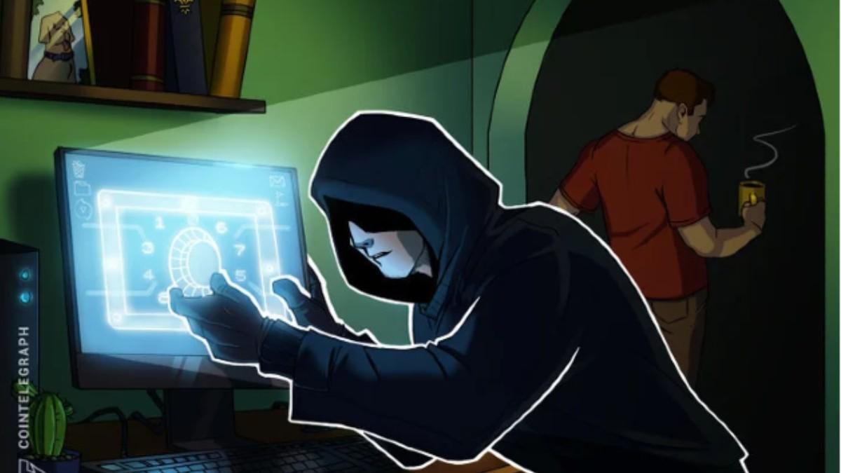 ¡Hackers no ceden ante Coronavirus! Intentan atacar hospitales de España para eventualmente exigir rescate en Bitcoin
