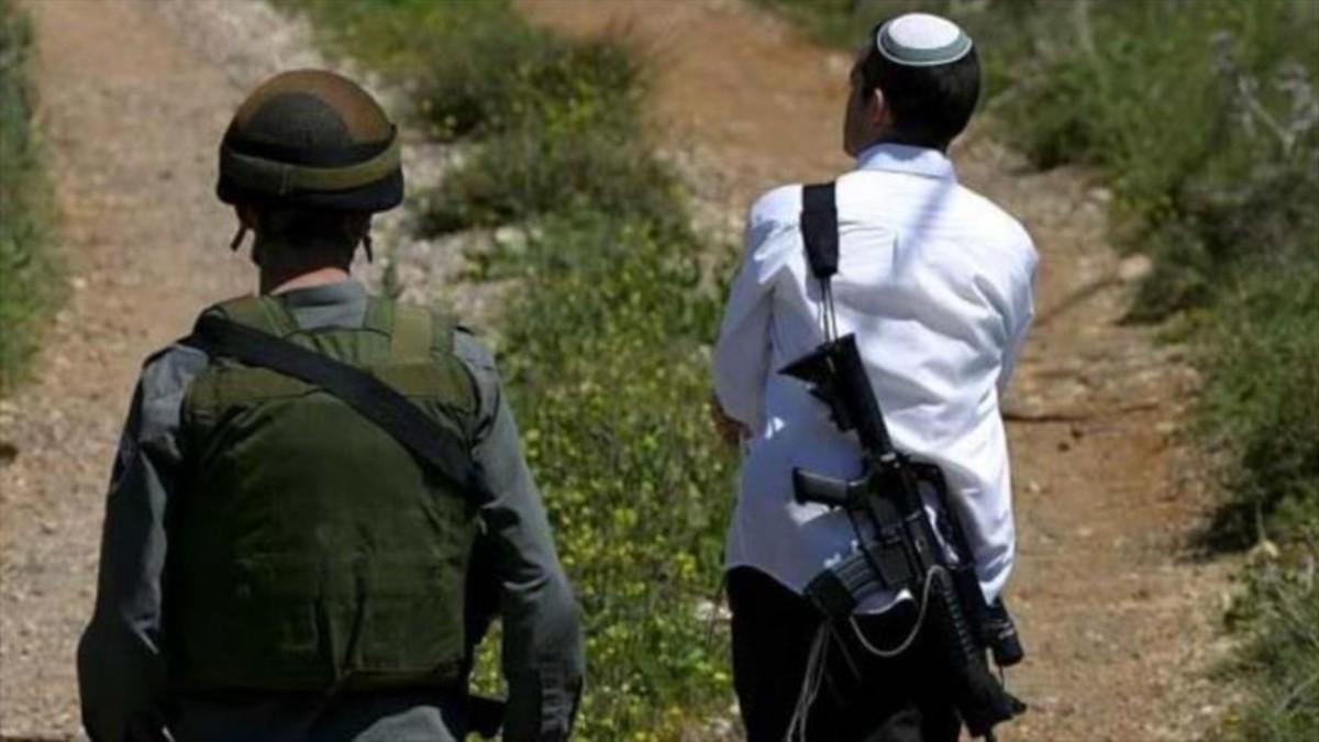 Cancillería Palestina denuncia ataques israelíes en Cisjordania