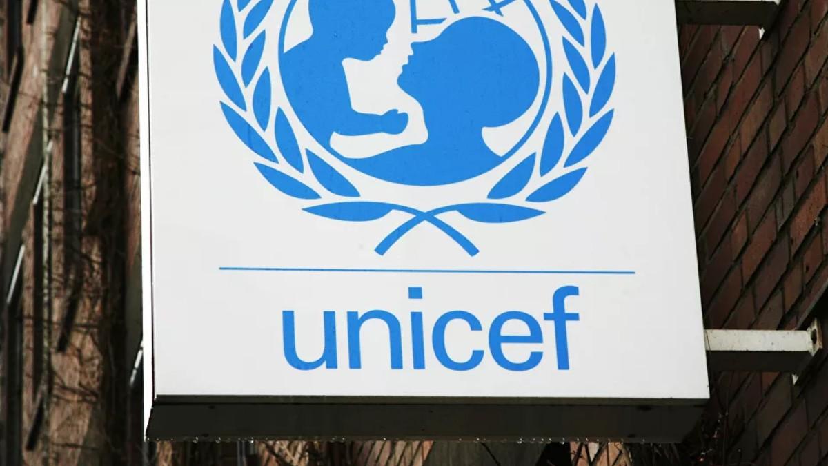 Unicef solicita 19 millones de dólares para atender a niños y niñas en el noroeste de Siria