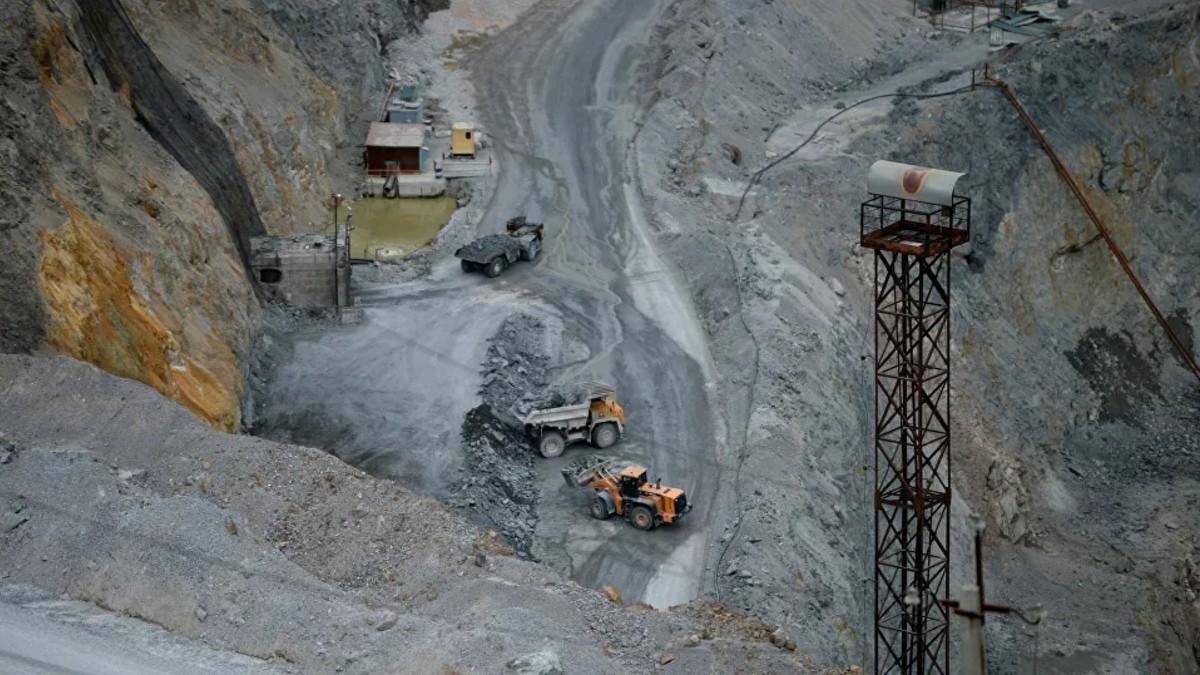 Perú: Organizaciones denuncian que convenios con mineras atentan contra pueblos indígenas