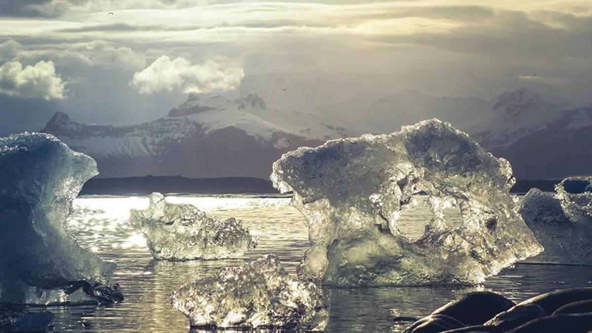 Científicos rusos aseguran que la capa de ozono se aproxima a valor crítico en el Ártico