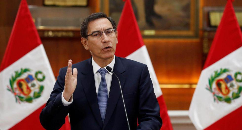 Se desata polémica en Perú por voces que hablan en favor de la pena de muerte