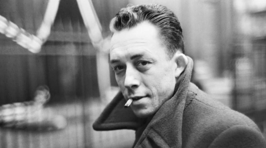 """A 60 años de la muerte de Albert Camus """"La Peste"""" vuelve a ser uno de sus libros más leídos"""