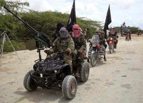 Boko Haram ataca base militar: Mata a 92 soldados de Chad