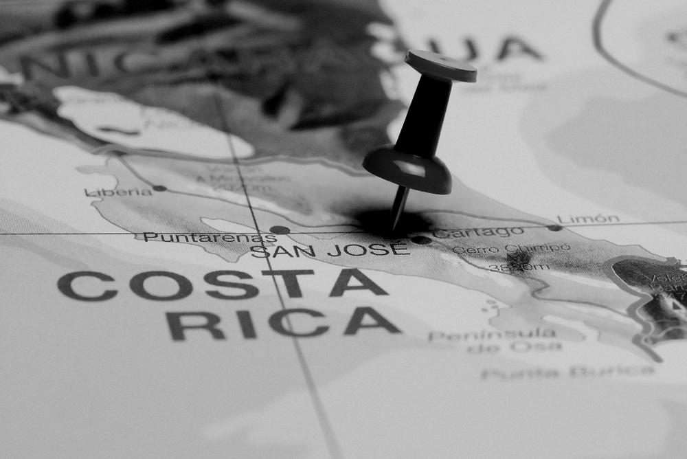 ¿Costa Rica en crisis? Desempleo, déficit fiscal y peor calidad de vida