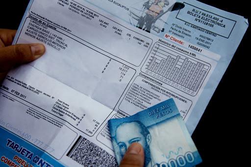 Es urgente que se prohíba la suspensión de servicios básicos por no pago, durante pandemia