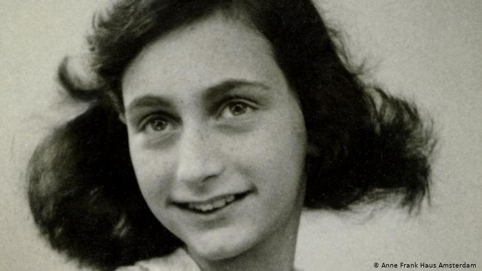 El Diario de Ana Frank ofrece lecciones a la humanidad en estos tiempos de aislamiento