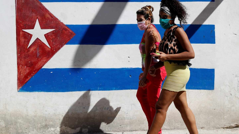 Gobierno de Trump prolonga por un año más el bloqueo contra Cuba