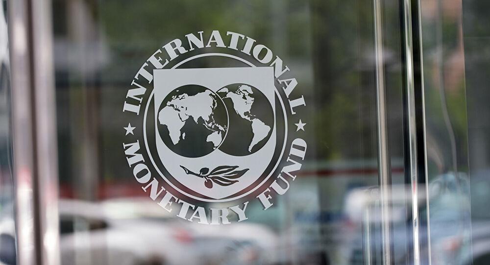 """FMI alivia deuda a 25 países miembros """"pobres y vulnerables"""" ante crisis por COVID-19"""