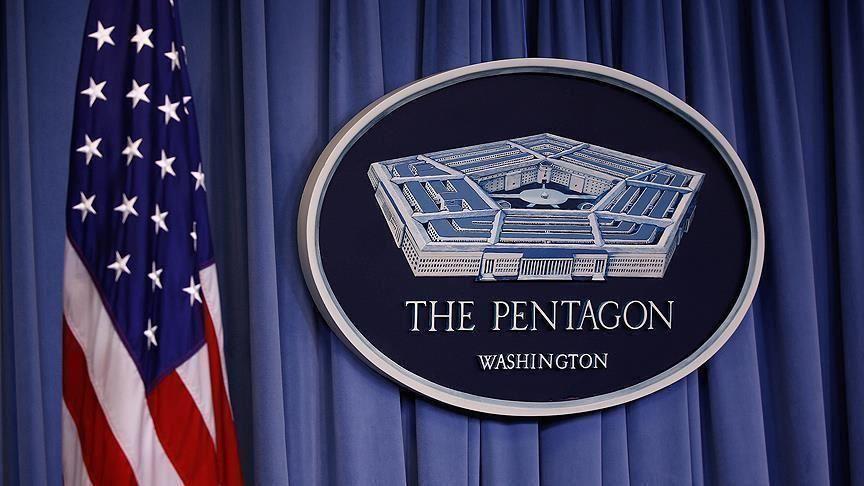 The Nation: Pentágono sabía años atrás que se acercaba un coronavirus