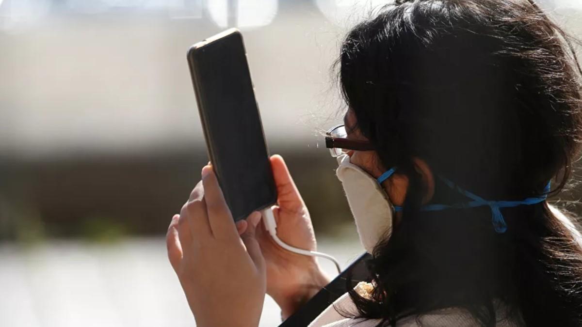 La pandemia obliga a digitalizar las principales ciudades chinas y las hace más inteligentes