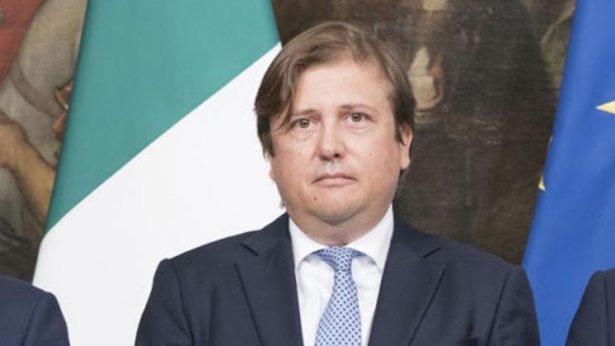 En Italia se podrá retomar el deporte al aire libre en mayo