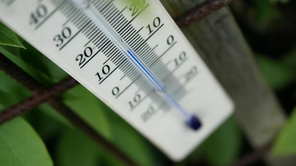 OMM: «Aunque el COVID-19 ha causado una grave crisis de salud, el cambio climático puede amenazar durante siglos al bienestar de las personas»