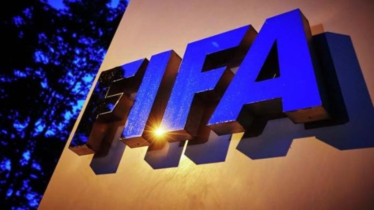 La FIFA aprueba 1.500 millones de dólares para salvar al fútbol del impacto económico de la pandemia