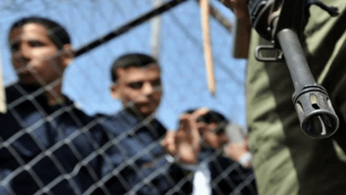 OLP exige a Israel liberar a estudiante palestino contagiado por COVID-19