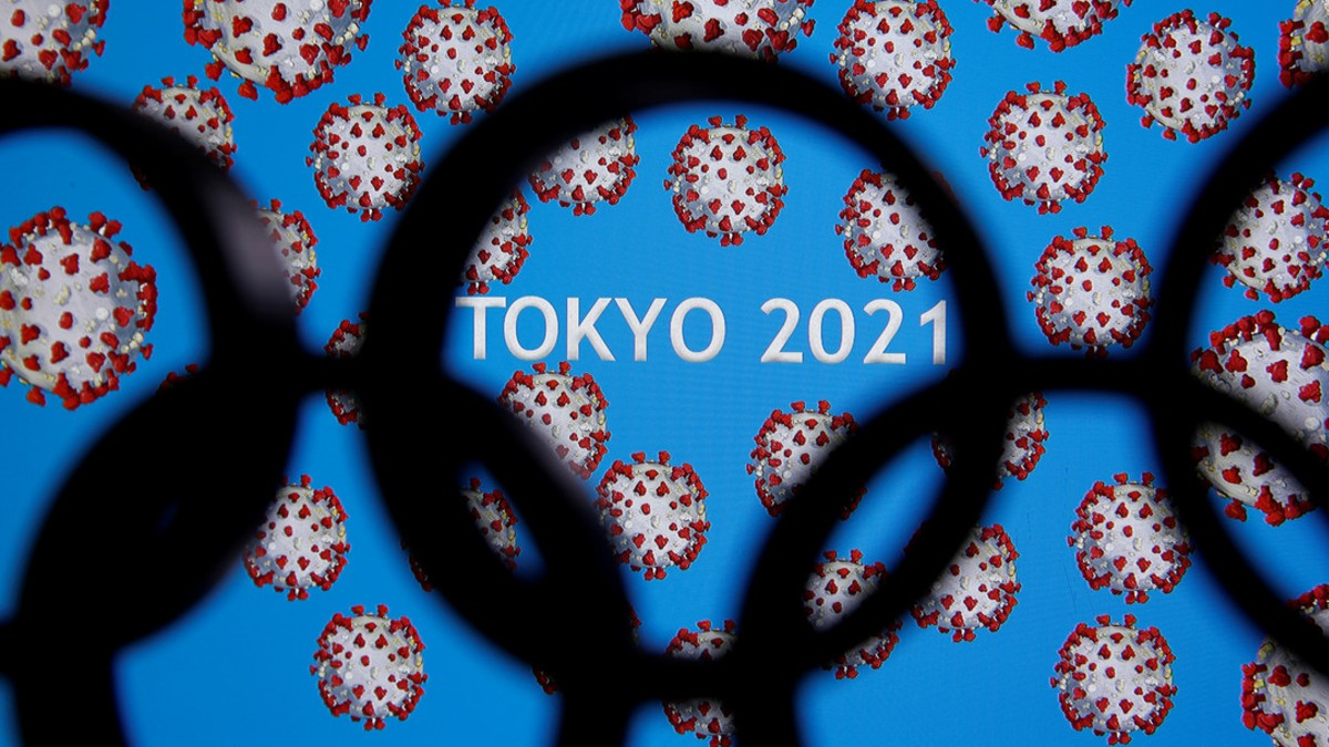 Advierten que los JJ. OO. de Tokio se cancelarán si en 2021 el covid-19 no está bajo control