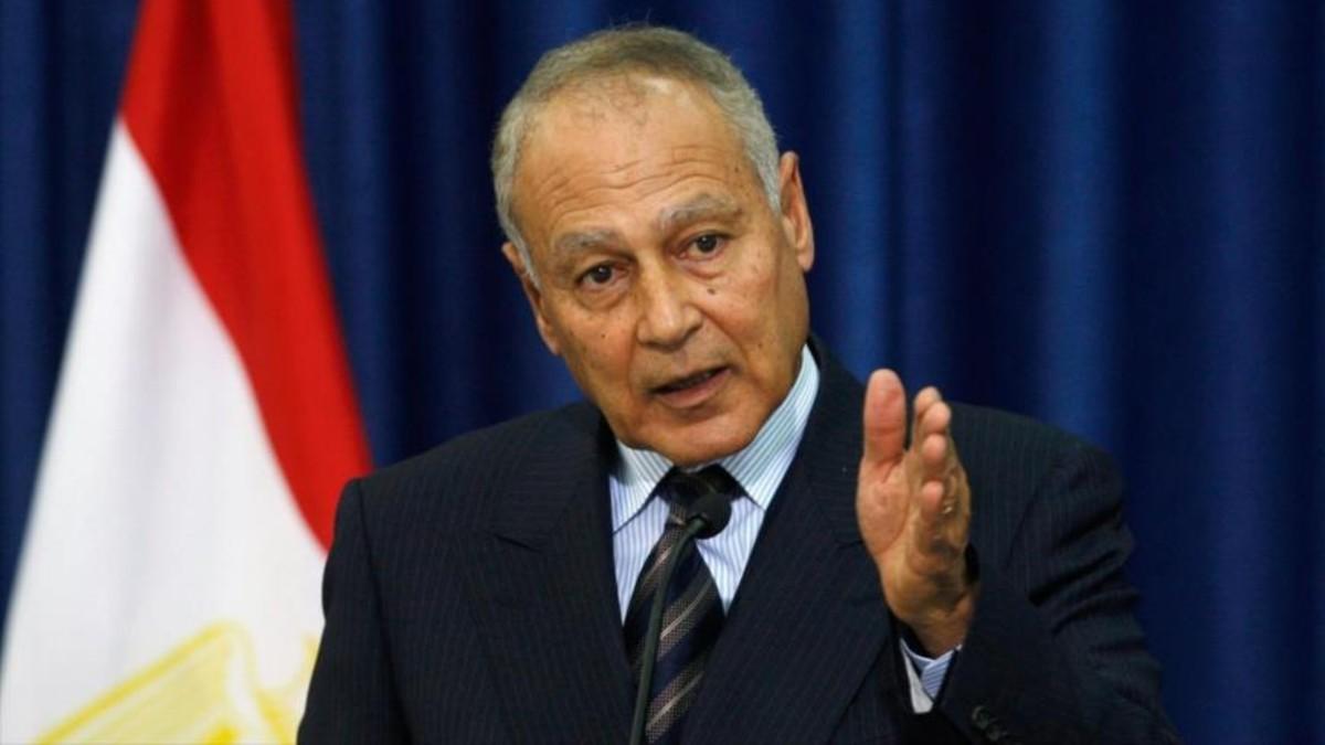 Liga Árabe denuncia que israelíes aprovechan la pandemia para avanzar en sus planes anexionistas sobre Cisjordania