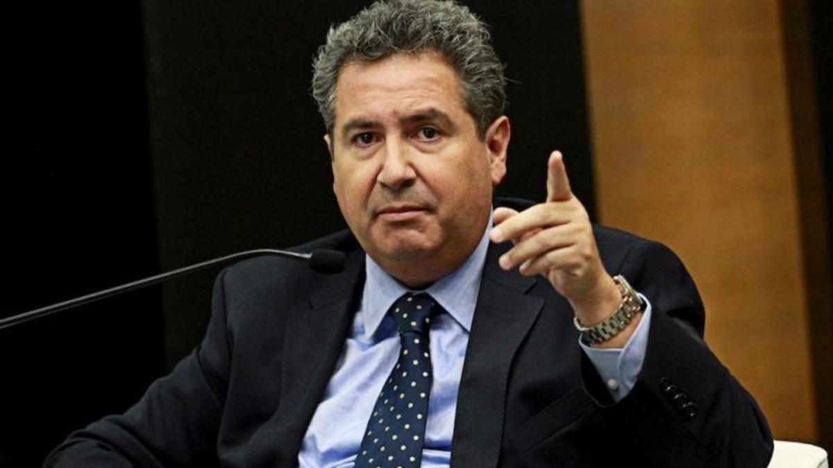 """Analista Leonardo Curzio: """"AMLO tiene un desafío enorme de atender ahora mismo esta situación de emergencia"""""""