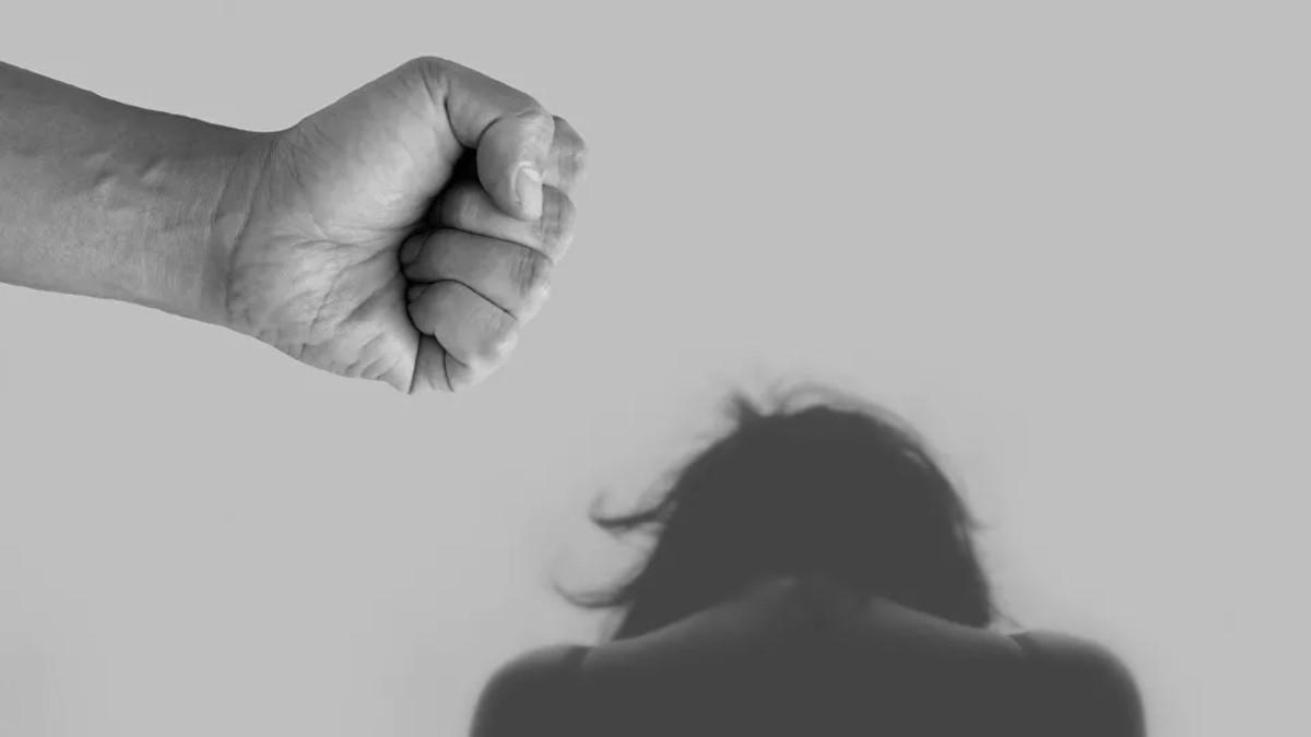 La OSCE llama a luchar contra la violencia machista durante el confinamiento