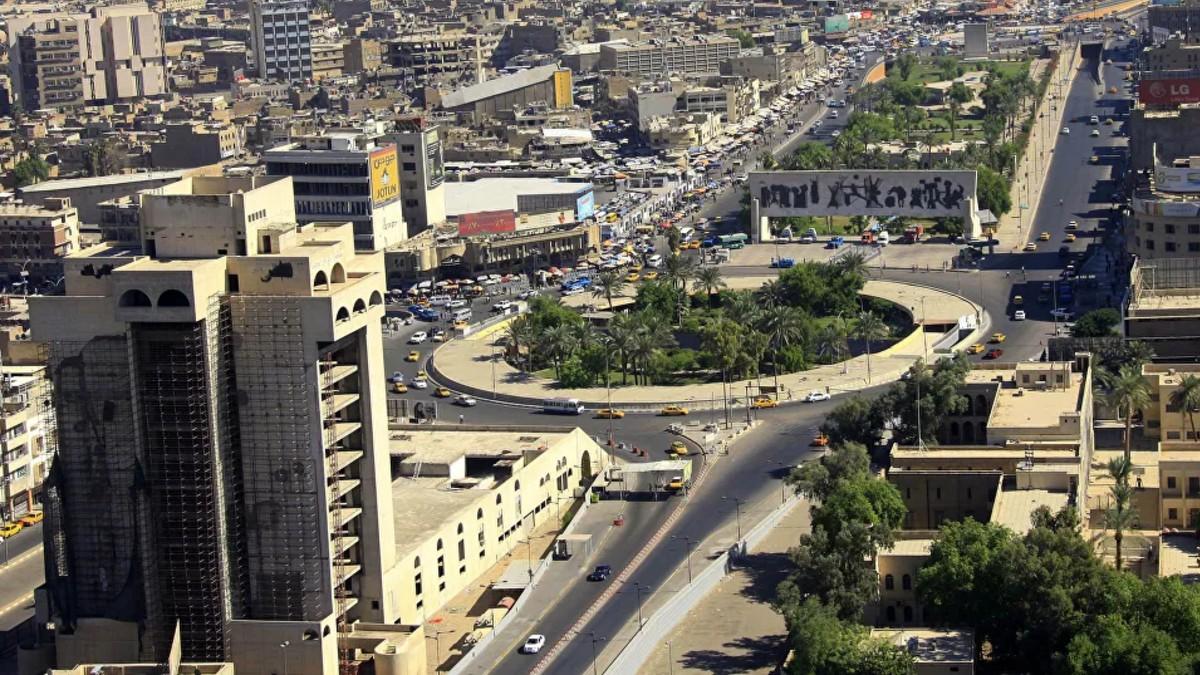 Agencia Reuters en Irak queda suspendida por publicar Fake News sobre COVID-19