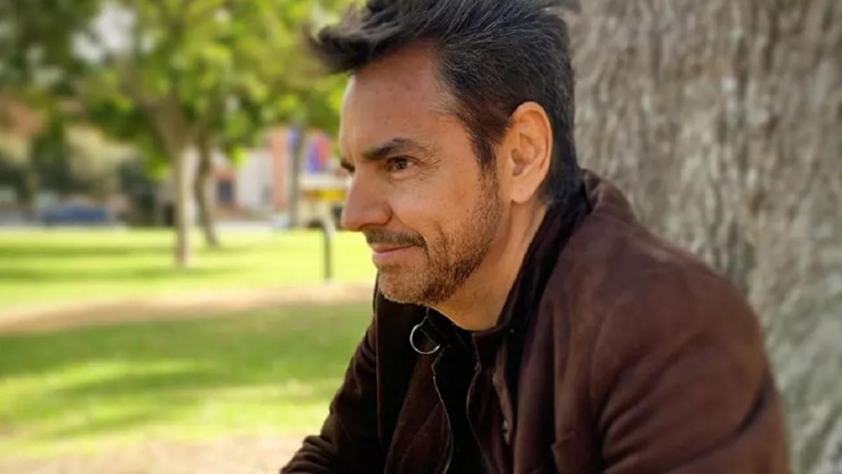 México: Actor Eugenio Derbez es acusado por divulgar noticias falsas sobre el COVID-19