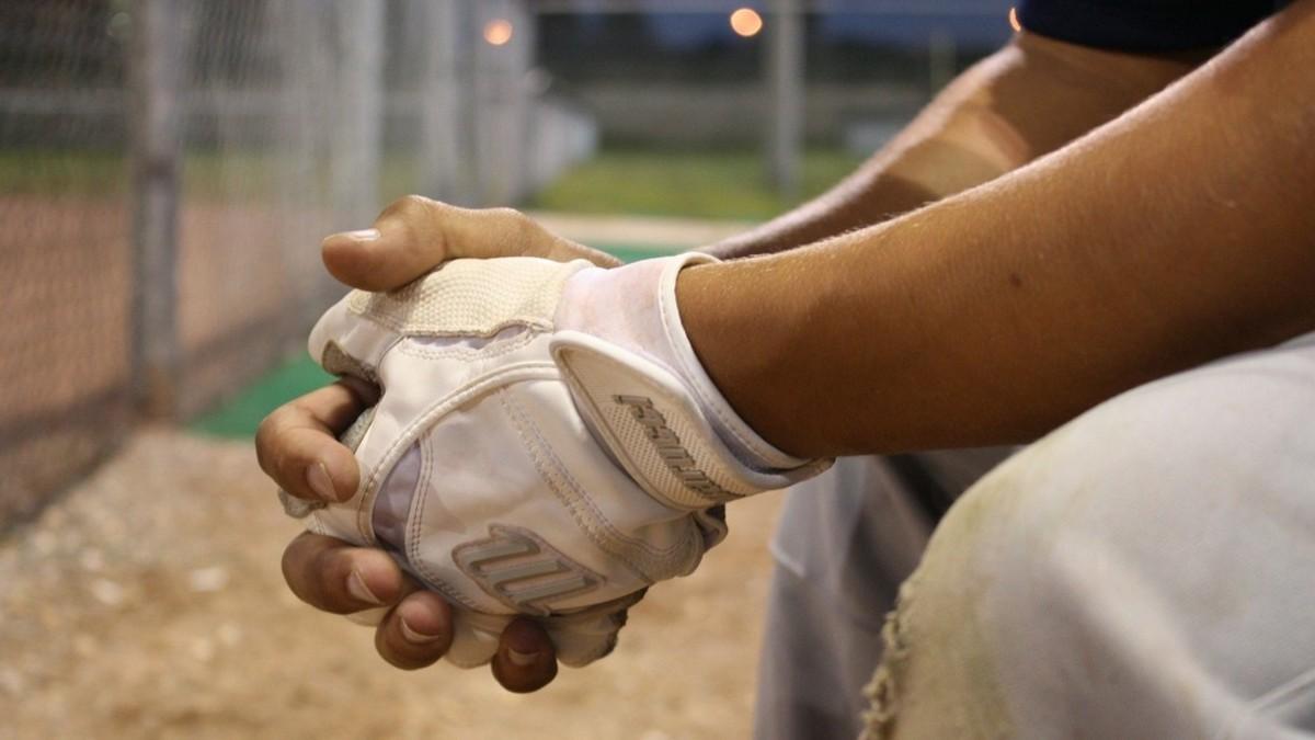 MLB participará en el mayor estudio de despistaje del COVID-19 en EE. UU.