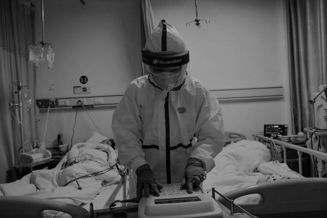 ¡Ahora o nunca! La advertencia de la OPS que podría salvar vidas por el COVID-19 en América