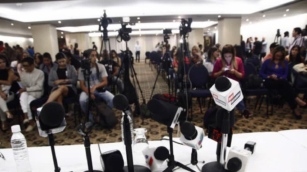 ¿Quién restringe menos? Reporteros Sin Fronteras presentaron el Índice Mundial de Libertad de Prensa 2020