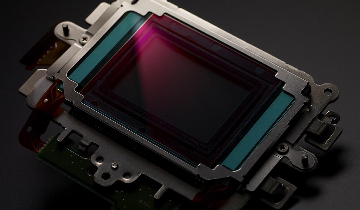 Científicos trabajan  en una cámara de 600 megapixeles para celulares